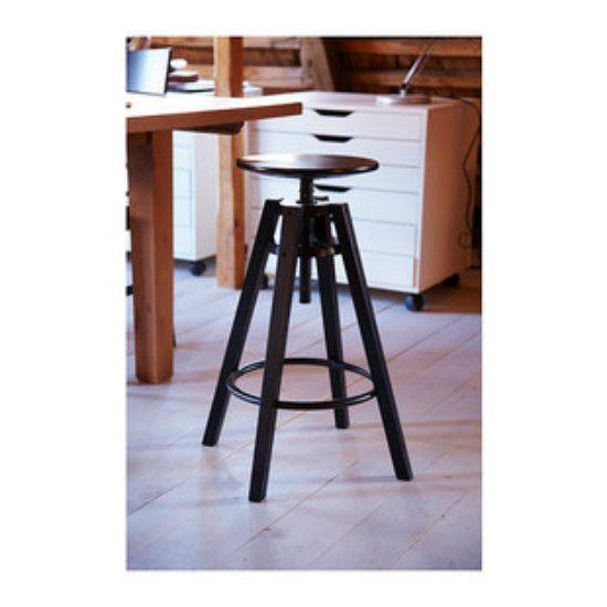 Alibaba グループ   AliExpress.comの バー の椅子 からの ベビーサイズ: &ホイールnp; &ホイールnp;をシート径の30 &ホイールnp; &ホイールnp; 40*40*60それに上昇させることに85センチサイズ仕様の実際のニーズに応じてカスタマイズすること&a 中の 鍛造鉄の椅子は、古いレトロスツール高受信椅子用カフェ
