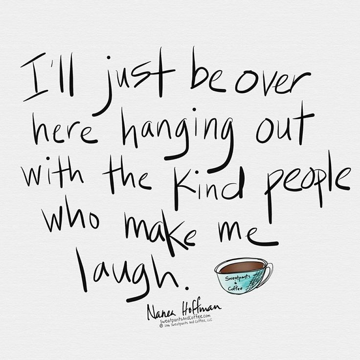 I'll be with the kind people. #friendship #kindred #tribe
