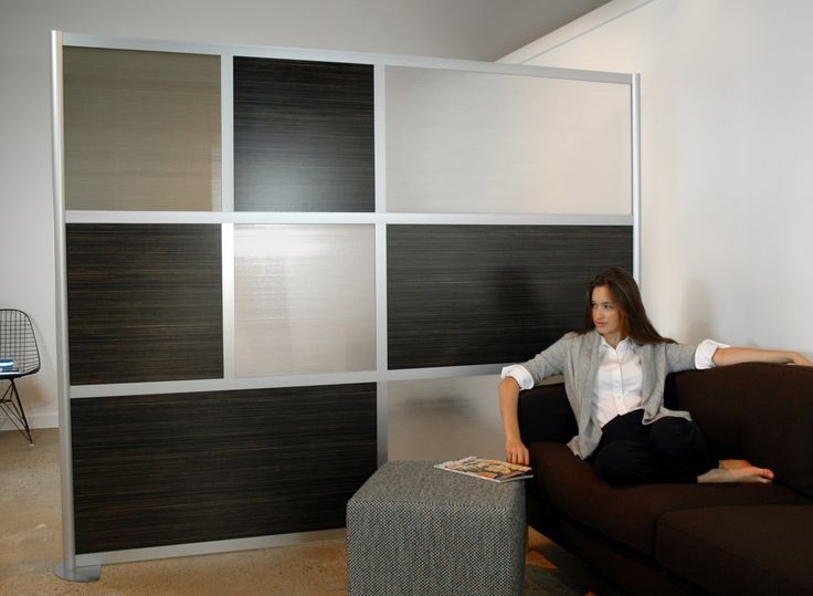 Delightful Wonderful Cool Nice Amazing Awesome Frosted Glass Room Divider Design Idea  With Black And White Divider Design For Living Room.