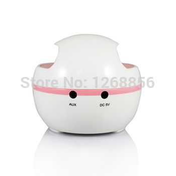 ==> [Free Shipping] Buy Best Free Shipping Portable Wireless Bluetooth Speaker Lovely mini speaker Low price! Online with LOWEST Price