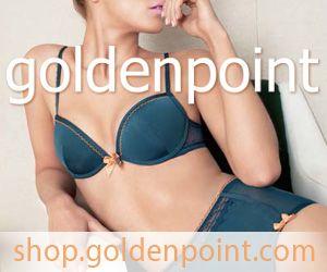 Tutto lo shopping online!!!: Goldenpoint Shop Online