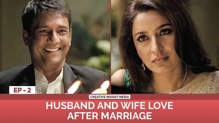 Husband and Wife Love After Marriage - EP 2 - Download This Video   Great Video. Watch Till the End. Don't Forget To Like & Share This anniversary renew your commitment to each other and show how much you cherish her with stunning #ExpressionsOfLove that are #TanishqSolitaires. Part 1 - https://youtu.be/K3mYWO7luRU Don't forget to turn on the notification button to stay updated.  Tanishq Solitaires - One Love Credit: Tanishq Jewellery Link: https://youtu.be/rTNLNbG4ELs Official Tanishq…