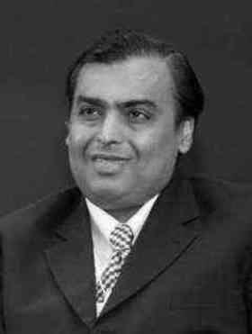 Mukesh Ambani quotes quotations and aphorisms from OpenQuotes #quotes #quotations #aphorisms #openquotes #citation
