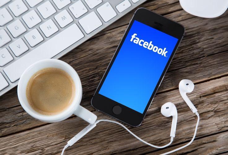 Facebook Messenger będzie automatycznie kasował wiadomości