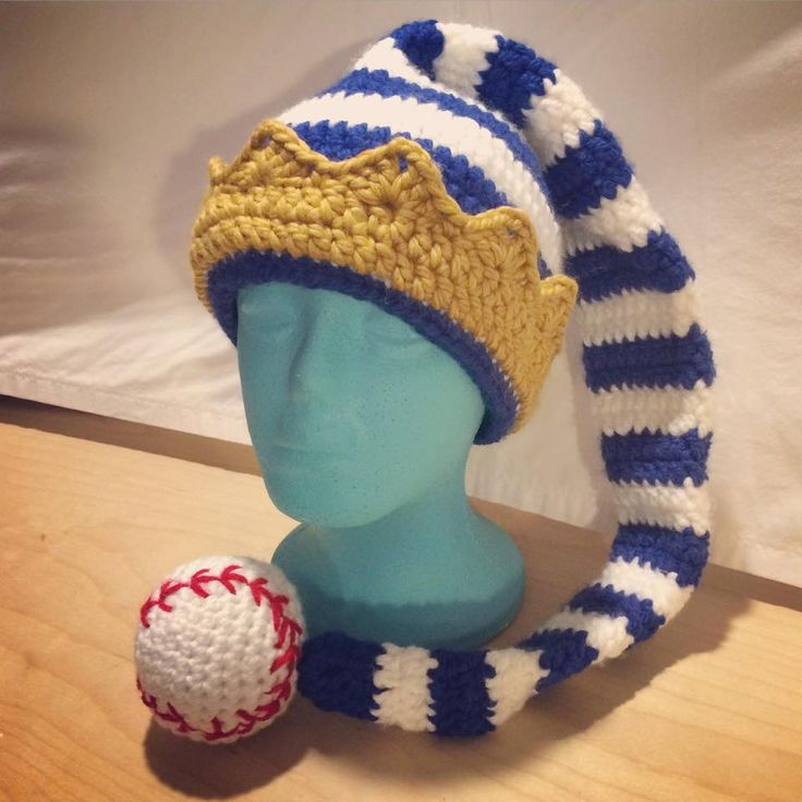 472 Best Crochet I Like Professional Sports And Sports Related
