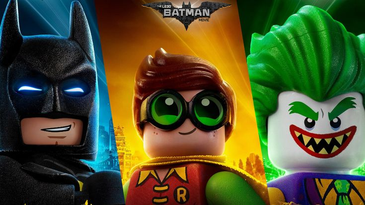 The LEGO Batman Movie hit theaters this weekend and everything is officially awesome. With extremely positive reviews, great buzz and what looks to be a healthy box office haul, the folks over at Warner Bros. must be pretty happy right about now. But it's not only studio execs who are smiling. Lifelong fans of the Caped Crusader are likely pretty pleased with the spinoff as well, as there are a ton of references, Easter eggs and goodies sprinkled throughout the film for people to pick up…