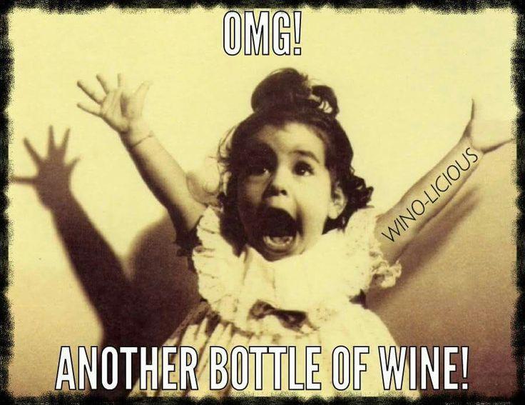 Funny Wine Meme Pics : Best images about wine memes on pinterest