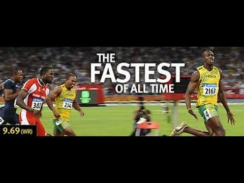 Usain Bolt Rio Olympics 2016 || Rio Olympics 2016 Usain Bolt Track & Field |Usain Bolt Olympic 2016 Usain Bolt Rio Olympics 2016 || Rio Olympics 2016 Usain Bolt Track & Field |Usain Bolt Olympic 2016 Subscribe To Channel: https://www.youtube.com/channel/UCAB24b-tONn0xIs8fq4UW1Q Usain Bolt Rio 2016 Olympics Porformance || Rio Olympics 2016 Usain Bolt Videos By Trendz On Usain Bolt became the first man in Olympic history to win both the 100-meter and 200-meter races in world record times in…
