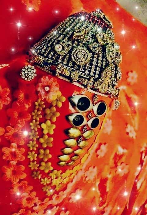 jai maa ashapura