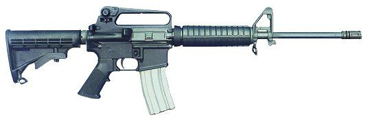 """ZX Gun 