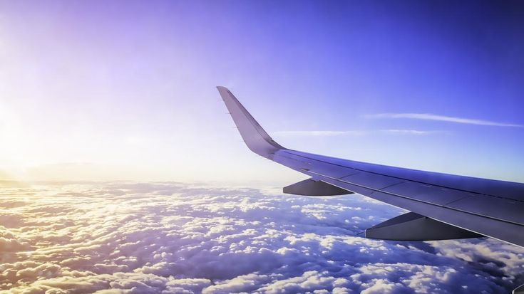 Decoding the tangled web of fluctuating airfare prices, and figuring out how to grab the best deal.