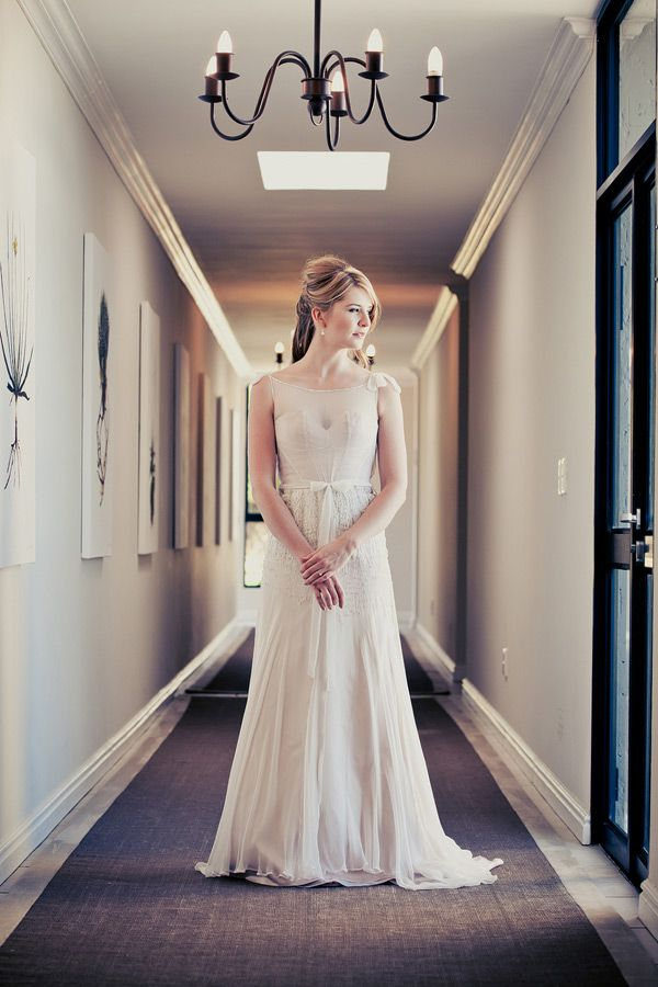 7 best dresses images on pinterest brides my style and