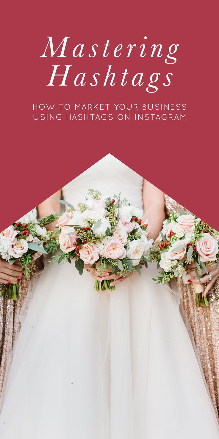 Three Ways to Master Hashtags for Entrepreneurs on Instagram! | #instagram…