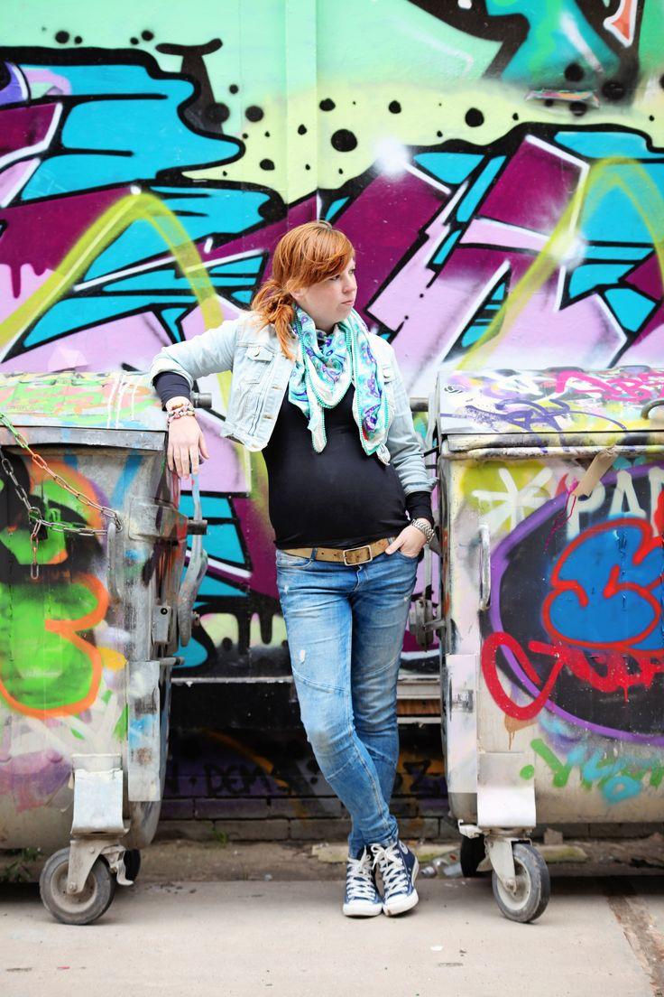 Kim Kivits Photography www.kimkivitsphotography.nl pregnancyshoot, pregnant, pregnancy
