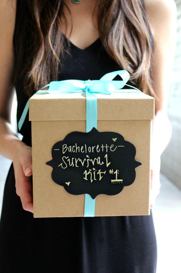 DIY Bachelorette Survival Kit, Bachelorette Survival Kit, Bachelorette Party Ideas, DIY Survival Kit, Advil Film-Coated, Stephanie Ziajka, Diary of a Debutante