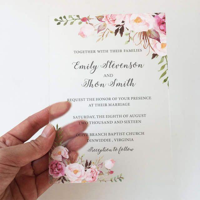 Inexpensive Wedding Venues Near Me Weddingbestfriendspeech Tarjeta De Invitacion Boda Invitaciones De Boda Adornos Para Boda