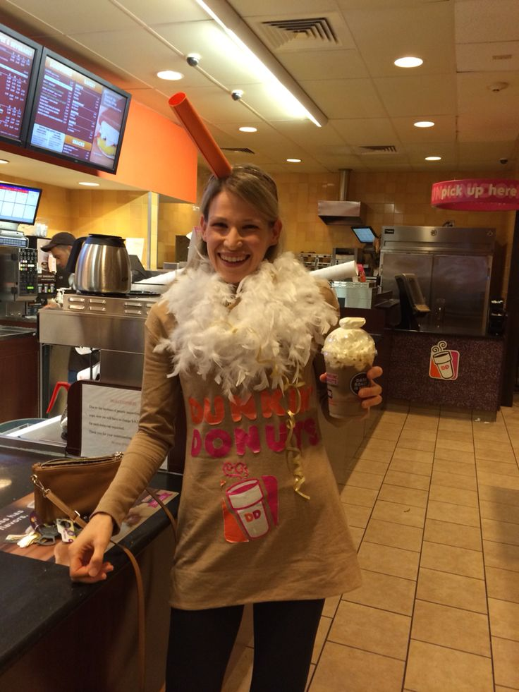 ... Dunkin Donuts Coffee on Pinterest | Coffee Coolatta, Donuts and Coffee