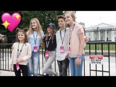 Our Secret Meeting (WK 363)   Bratayley - YouTube