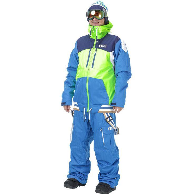 http://www.ebay.de/itm/Picture-Panel-Jacket-MVT091-Herren-Skijacke-Snowboardjacke-Schneejacke-Jacke-NEU-/172363384977?var=