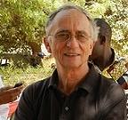 Pr Jean-Pierre Olivier de Sardan, Doctor Honoris Causa from Liege University (Belgium) march 24th 2012