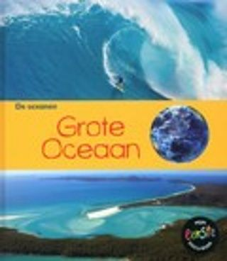 Indische Oceaan van Louise Spilsbury. De Indische Oceaan is de warmste oceaan op aarde. Lees over het klimaat en de moessons, wat er in de bodem zit en welke dieren (o.a. walvishaaien) er leven. Met grote kleurenfoto's, enkele kaarten en quizvragen. Makkelijk te lezen. Vanaf ca. 8 t/m 10 jaar.