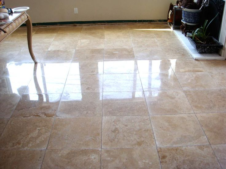 Best Tile And Grout Cleaning Brisbane Images On Pinterest Grout - Cleaning grout off new tiles