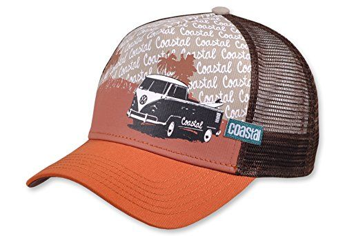 COASTAL - Surfbully (dark orange/brown) - High Fitted Tru... https://www.amazon.de/dp/B00JB5ODUS/ref=cm_sw_r_pi_dp_x_Eu5-ybPFSAYVD