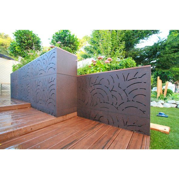 18 Best Garden Feature Images On Pinterest Decks Garden