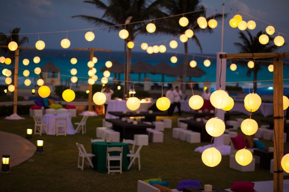 Best 25 Caribbean Party Ideas On Pinterest: 155 Best CARIBBEAN PARTY IDEAS AND DECORATIONS Images On
