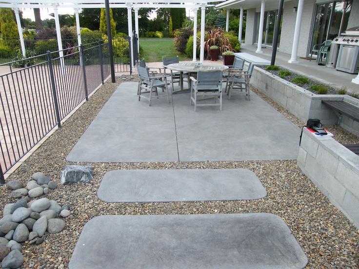 Designer Wendy Twine - Construction Landscape, Turf and Irrigation LTD