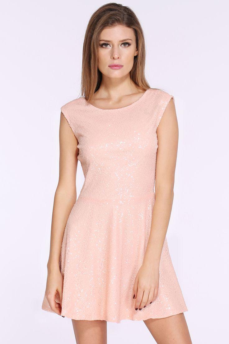 Mejores 75 imágenes de vestidos <3 en Pinterest | Accesorios ...