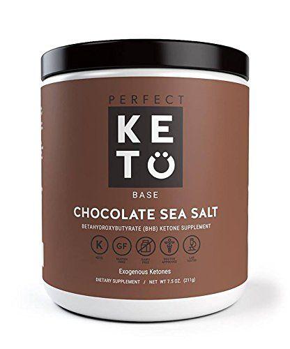 Perfect Keto Base, Exogenous Ketone Supplement, Beta-Hydr... https://www.amazon.com/dp/B01M7XI35O/ref=cm_sw_r_pi_dp_x_xdHIybFDJX442