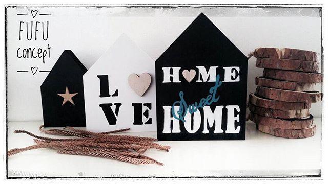 #homedeco #homedesign #diyproject #interiordesign #evdekorasyonu #homedeco…