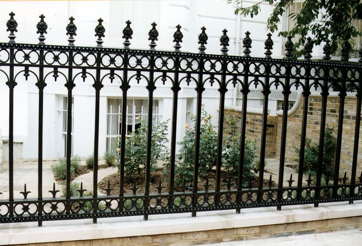 Victorian Railing Design Joy Studio Design Gallery