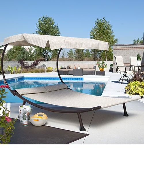 Best 25 Pool lounge chairs ideas on Pinterest