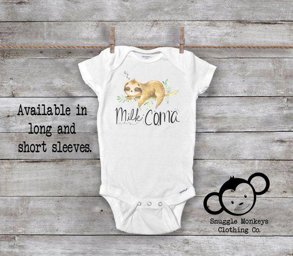 Baby Girl Gift Little Critter Shirt Boho Baby Clothes Baby Girl Shirt Baby Girl Clothes Cute Baby Onesies Baby Girl