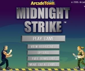 Are you ready for some action? This game is full of action and adventure, Kill the enemies and then move to the next levels. Play Now.