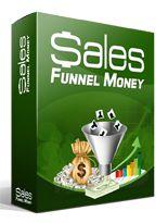 Sales Funnel Money