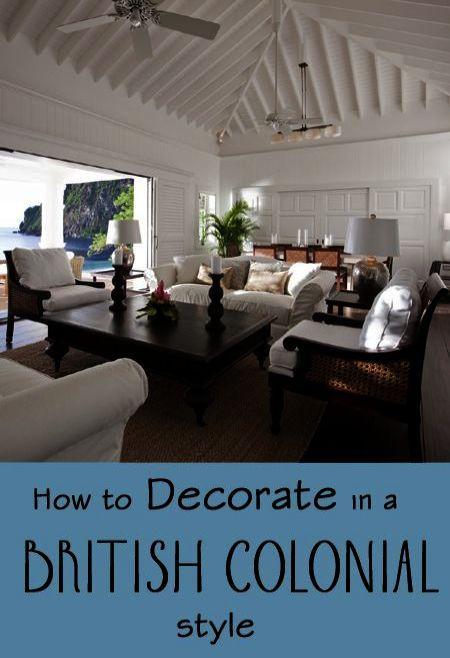 Home Decor Trade Shows 2018 Vintage Restaurant Interior Design Ideas