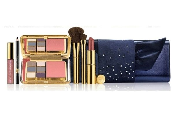 estee gift with purchase 2011 | Perfumes fragrances? Cosmetic company outlet store locator, make up ...