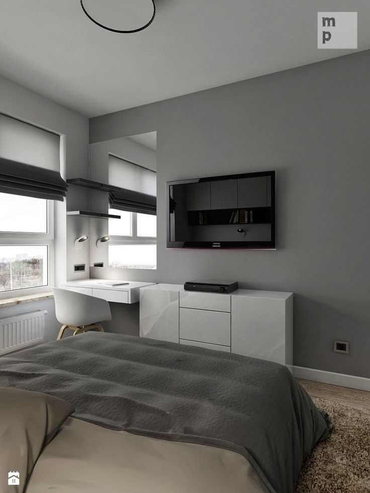 27 Modern Bedroom Ideas Bedroom Designs Decorating Ideas Forcouples Forteengirls Forwomen Prod Interery Spalni Malenkie Uyutnye Spalni Dizajn Spalen
