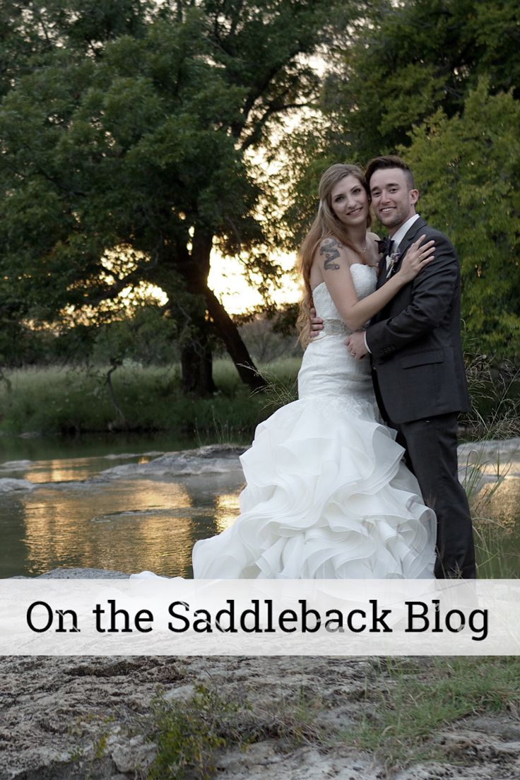 On the Saddleback Blog: William sells a switchblade on the streets so he can marry his true love. Come read more!