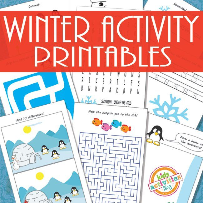 Number Names Worksheets free activity sheets for kids : 1000+ ideas about Activity Sheets For Kids on Pinterest | Cut And ...