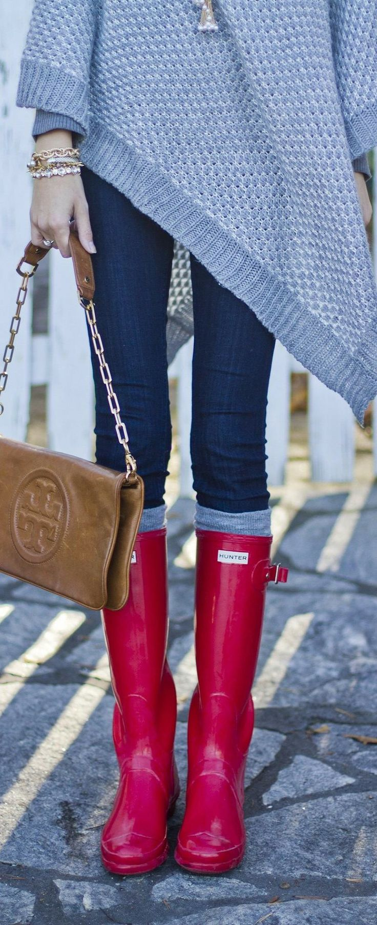 17 Best ideas about Red Hunter Rain Boots on Pinterest | Red rain ...