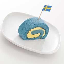 IKEA立川 | IKEA FOOD - IKEA