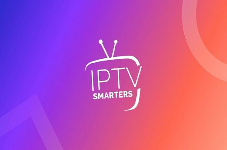 Smart TV and Blu Ray Apps Store Popular & Top Rated Apps