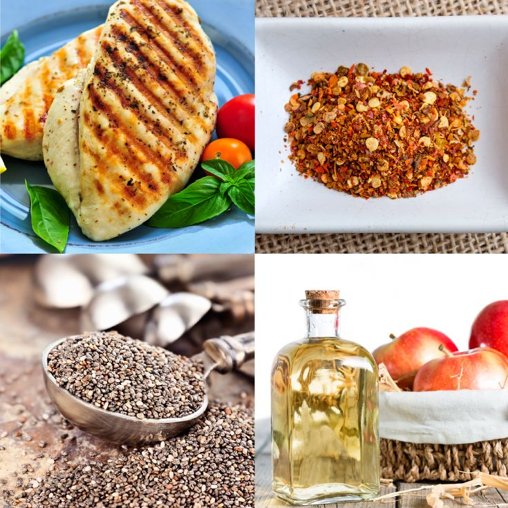 Fat Burn Diets: 1000+ Images About HEALTH Weight On Pinterest