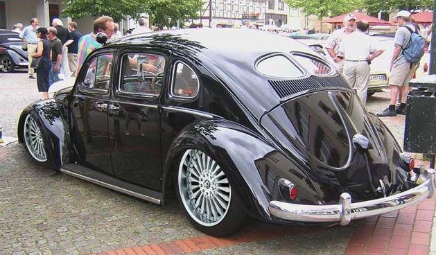 classic aircooled vw bug four door volkswagen bugs pinterest doors vw bugs and classic. Black Bedroom Furniture Sets. Home Design Ideas