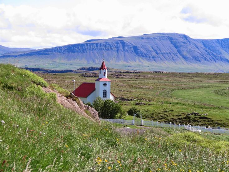 Painting My World: Iceland: Through an Artist's Eyes part 3 Exploring the Snaefellsness Peninsula