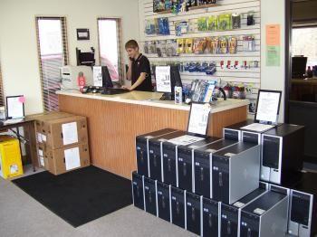 computer store | Computer Store Website on Computer Repair Store In Adrian Mi Stratos ...